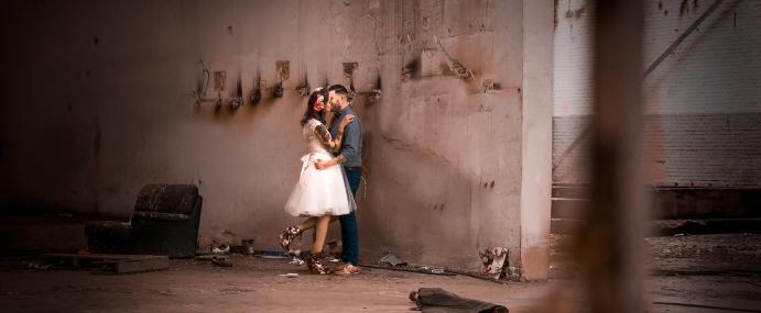 5 essentiële tips voor je bruidsreportage – deel 2