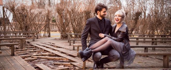 Protected: (to be published) De beste kleding voor een fotoshoot? 5 makkelijke tips!
