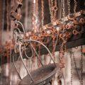 verlaten ruw rauw urbex vervallen www.ruwmantisch.nl ruwmantisch portret portretten portretfoto's fotografie fotosessie fotoshoot roest mandjes kluisjes kolenmijn mijn