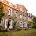 verlaten ruw rauw urbex vervallen www.ruwmantisch.nl ruwmantisch portret portretten portretfoto's fotografie fotosessie fotoshoot huis landhuis