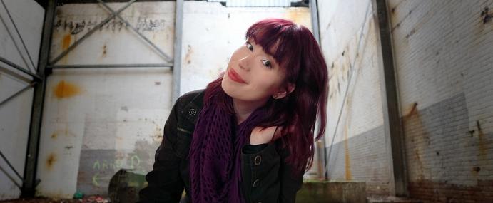 Ik ben niet mooi genoeg | bekentenis van een portretfotograaf