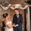foto fotografen ruw sfeervol professionele bruiloft bruid trouwen Amsterdam Haarlem Alkmaar Ruwmantisch Rawmantic trouwdag