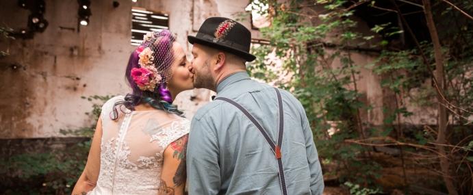 5 belangrijke tips voor je bruidsreportage – deel 1