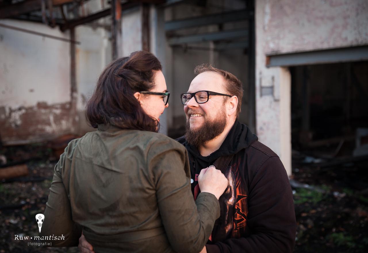 huwelijk niet dating fotoshoot Dating van de politique Zero discriminatie Lyon